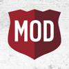 MOD Pizza - MOD Pizza