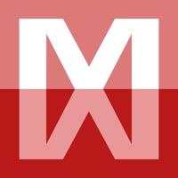 Mathway Wiki - Best Education App Wiki 2020 on