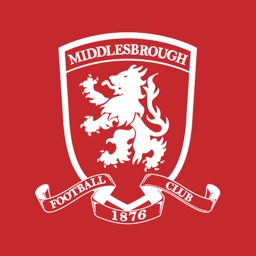 Middlesbrough FC Official