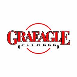 Graeagle Fitness Center