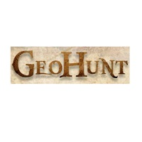 Codes for GeoHunt Hack