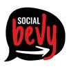 点击获取Social Bevy