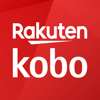 Kobo Books - Kobo Inc.
