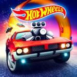 Hot Wheels Infinite Loop