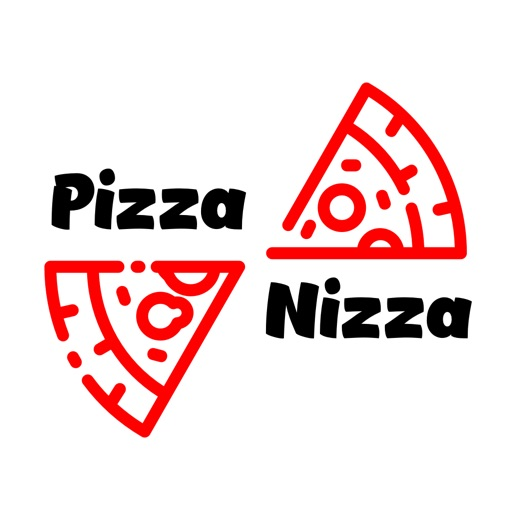 Pizza Nizza | Гомель