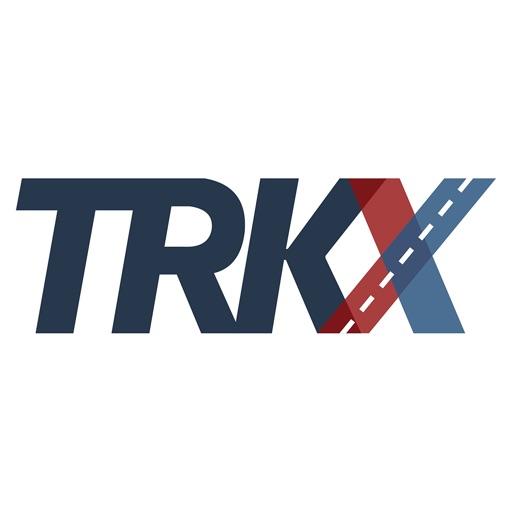 Trkx Mobile