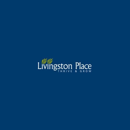 Livingston Club Fitness Centre