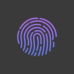 Secret Photo Vault - UnderLock on the App Store