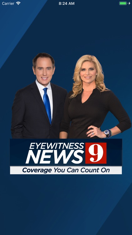 WFTV Eyewitness News