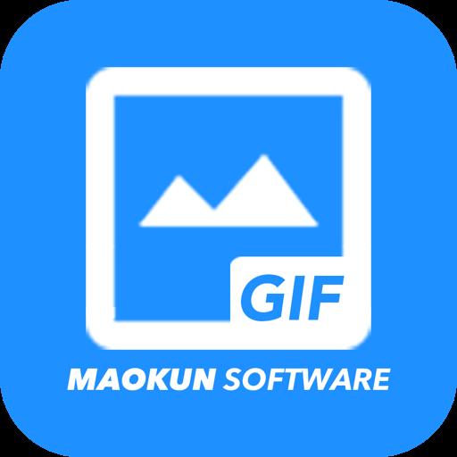 GIF Maker -Create Animated Gif