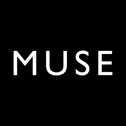 MUSE Mag