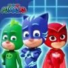 PJ Masks™: Hero Academy - iPhoneアプリ