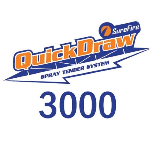 QD3000