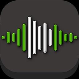 Radio Nigeria Live Stations FM
