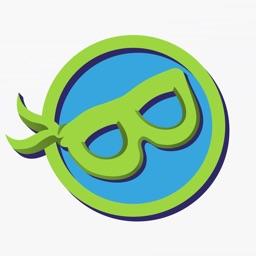 VPN BUDDY - Anonymous Proxy