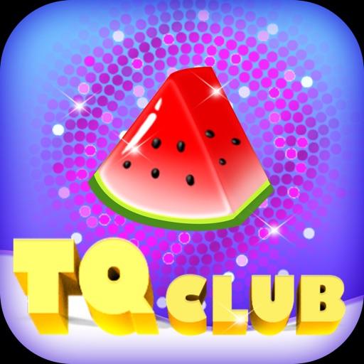 TQ Club: Tap Fruits