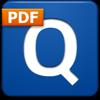 PDF Studio Editor Pro 2019 - Qoppa Software
