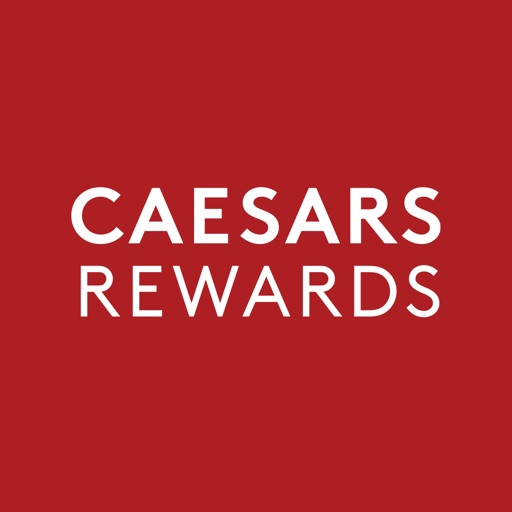 Caesars Rewards