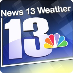KCWY News 13 Weather