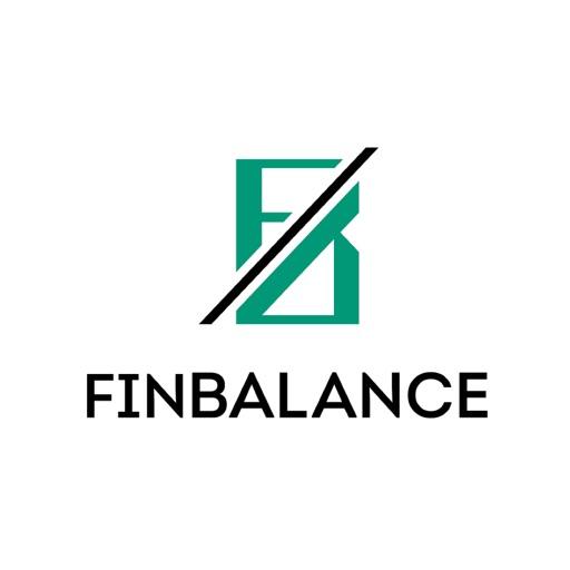 Finbalance