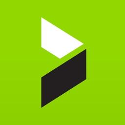 Joist App for Contractors