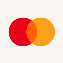 ‎Surpreenda by Mastercard