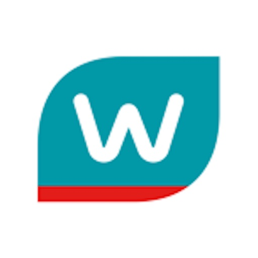 Watsons SG - The Official App