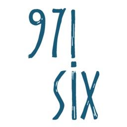971SIX