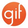 GIF Viewer - 움짤(GIF) 저장