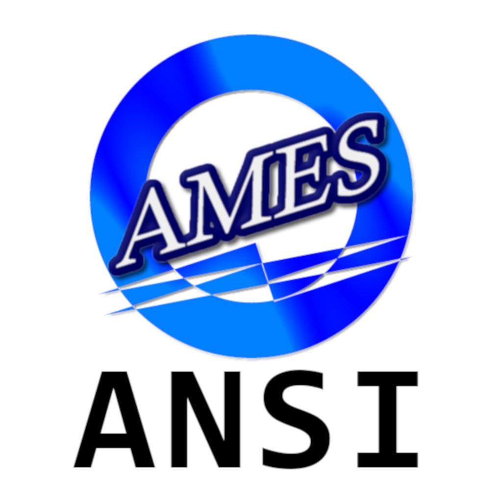 Fit Tolerance ANSI App Analyse et Critique - Utilities - Apps