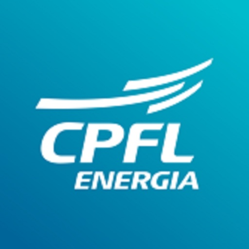 CPFL Energia SA