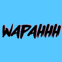 Codes for Wapahhh Surf Game: Edit Videos Hack