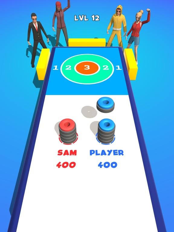 Fun Board 3D screenshot 5