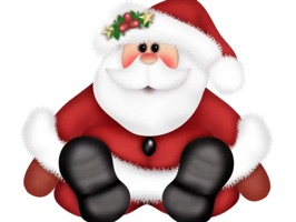 Merry Christmas Pro