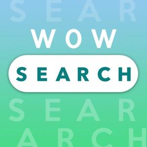 Words of Wonders: Search inceleme ve yorumlar