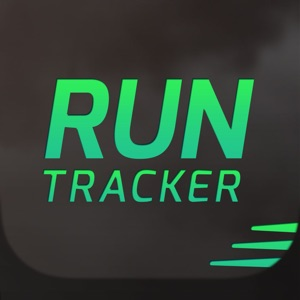 Running Distance Tracker Pro App Reviews, Free Download