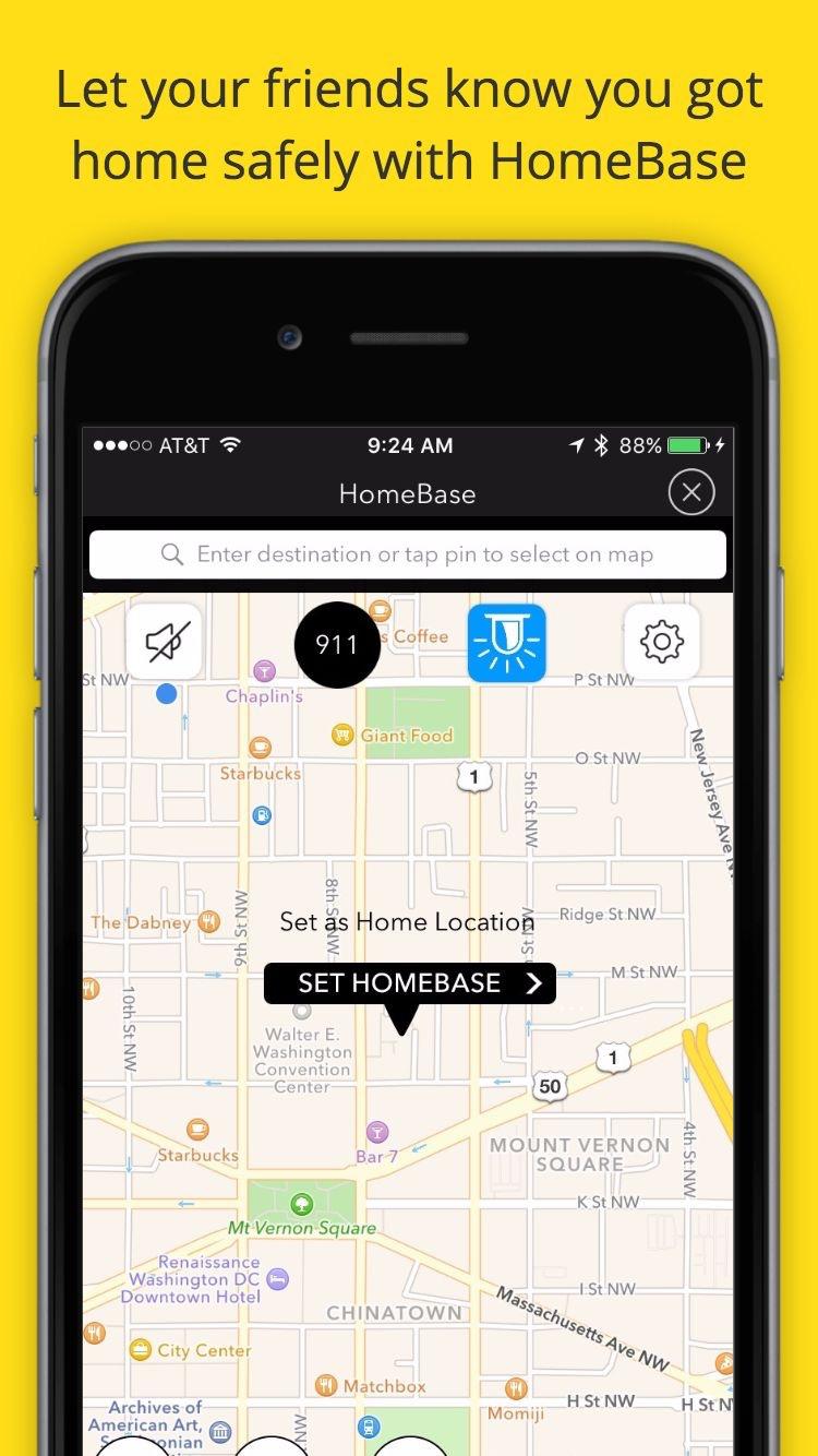 Drunk Mode - Call Blocker Screenshot