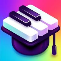 Piano Academy - Learn Piano