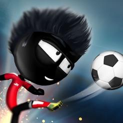 stickman football 2017 apk
