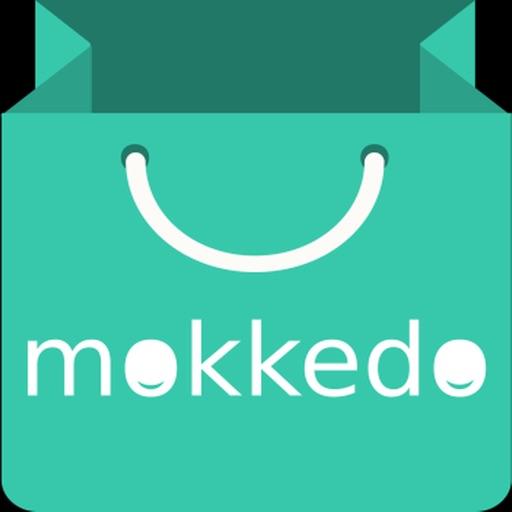 Mokkedo Shopping