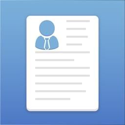 Resume Maker - Pro Builder