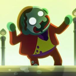 Zombie Kingdom!