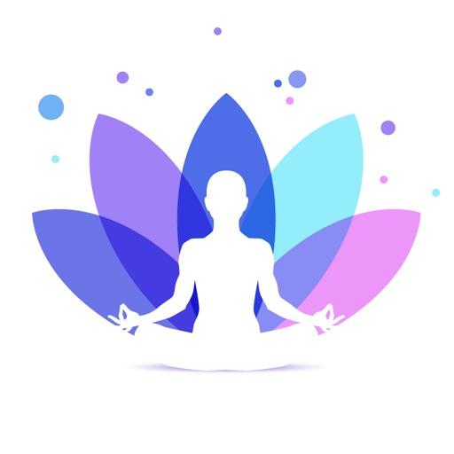 Mindfulness iOS App