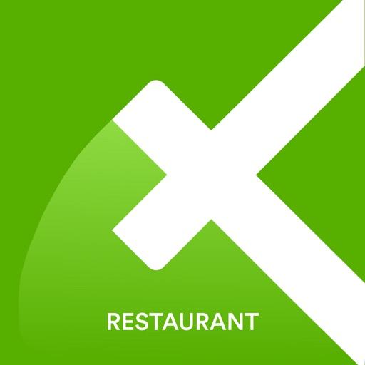 Foodx Restaurant