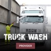 Truck Wash Provider Reviews