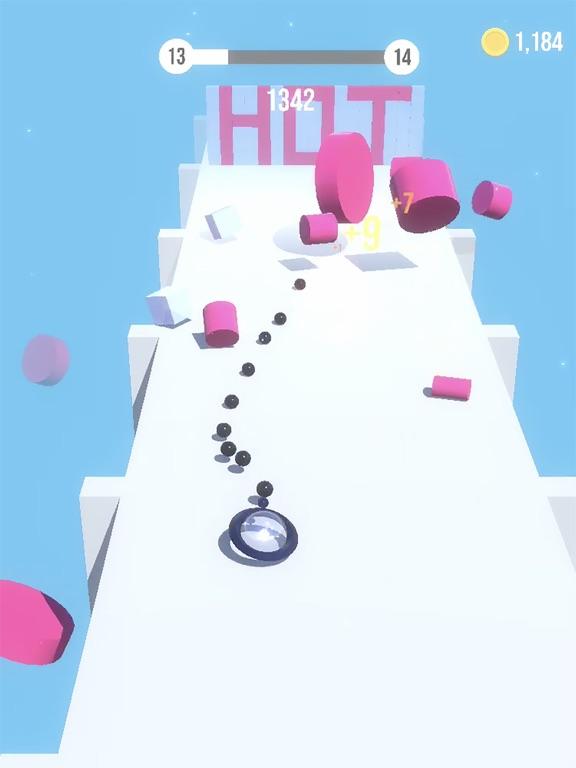 Smash Up! screenshot 11