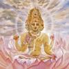 点击获取Srimad-Bhagavatam, Canto 2