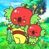ホンモン: リンゴアラ & フレンズ