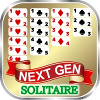 Codes for Next Generation Solitaire Hack