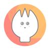 Hau-Ben Shih - FoodyLife: The Food Diary App アートワーク